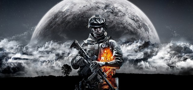 ho to move the battlefield 3 folder