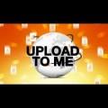 Megaupload Mega Song HD