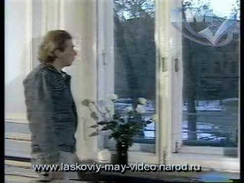 Скачать песню юрий шатунов-от белых роз