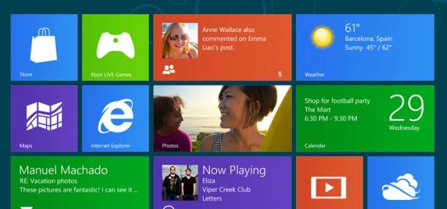 windows_8-7aec8c0662be6f43[1]