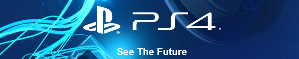 Sony PS4 – Discussing the Announcement – No News at All?
